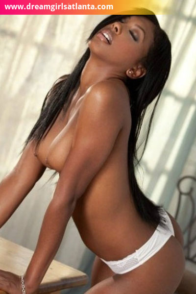 wives the little black book escorts
