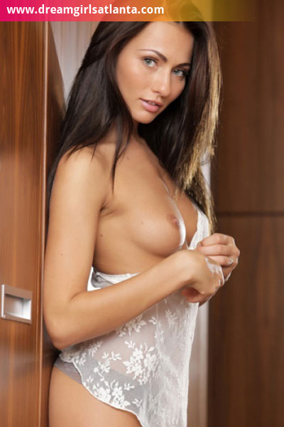 Couple escorts atlanta Atlanta Escorts, Strip Clubs, Erotic Massage and Sex Shops