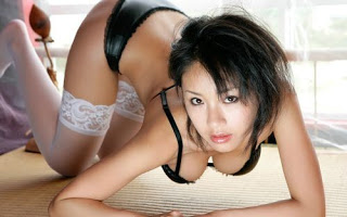 Asian escorts Lilu